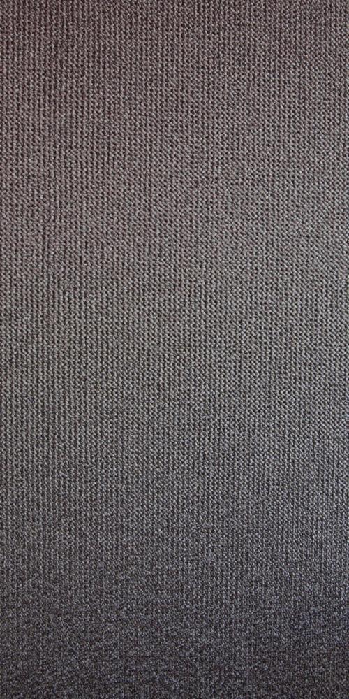 Мокетена плоча Shades, кафява (48233)