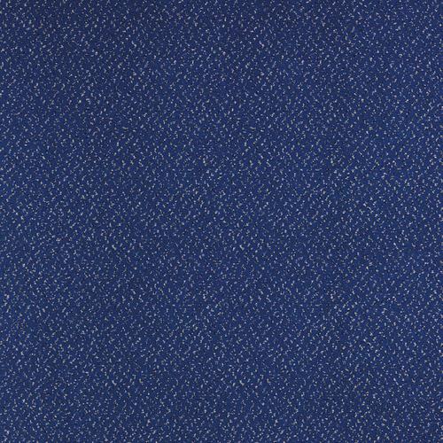 Мокетена плоча Impression, синя (193)