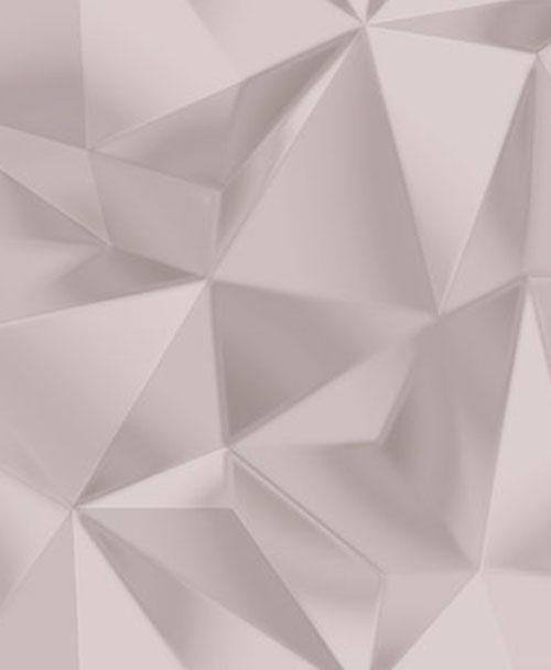 Тапет Reflets L77103