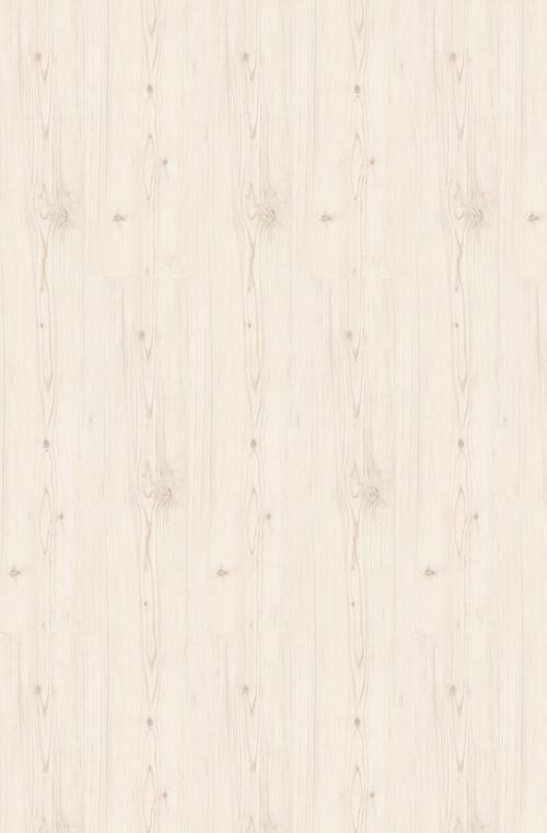 LVT ламел Primero Click Sugar Pine (22110N) клик