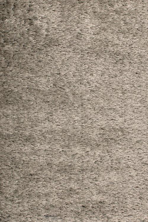 Килим Sapphire Shaggy, бежов (68001/080)