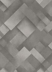 Тапет Onyx M35809