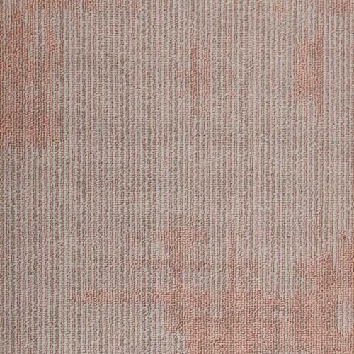 Мокетена плоча Metal X Color, бежова (47)