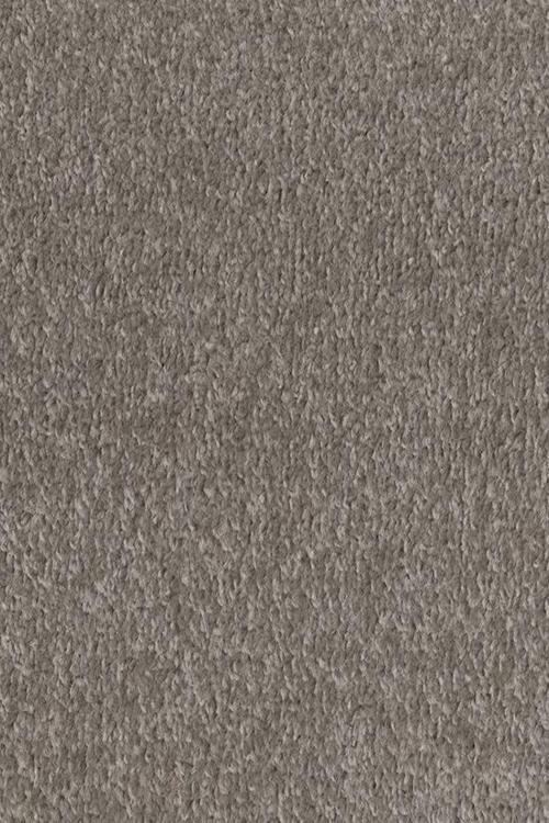Мокет Fancy, сив (152)