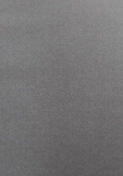 Килим Cocos 2909/20/BV9