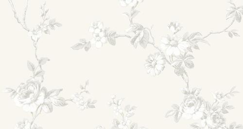 Тапет Little Florals LF2201
