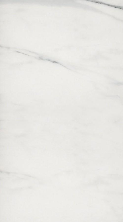 Гранитогрес Calacatta white 60x120