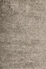 Килим Sapphire Shaggy, сив (68001/80)