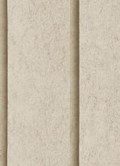 Тапет Roll in Stone J23107