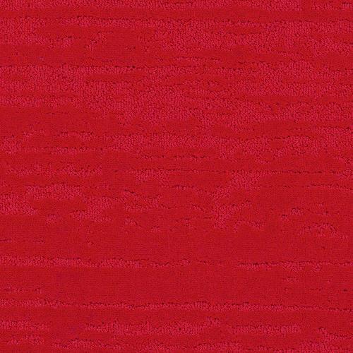 Мокетена плоча Groove, червена (550)
