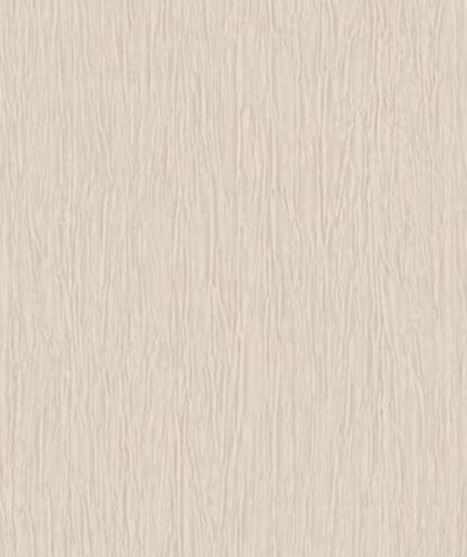 Тапет Couleurs J94198