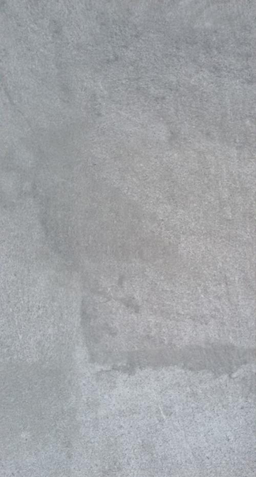 Гранитогрес Tibet relieve gris 31x62