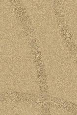 Мокет Carnac, жълт (311)