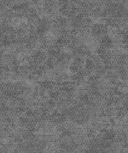 Тапет Couleurs L75809
