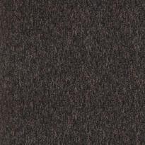 Мокетена плоча Pilote², сива (993)