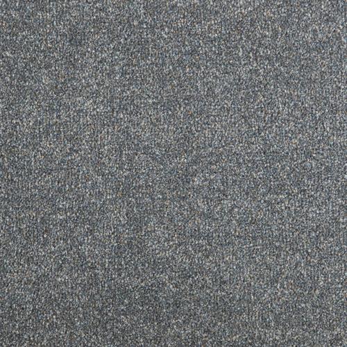 Мокетена плоча Pacific, сива (57440)