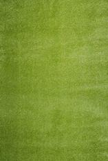 Килим Delight Cosy, зелен (71151/040)