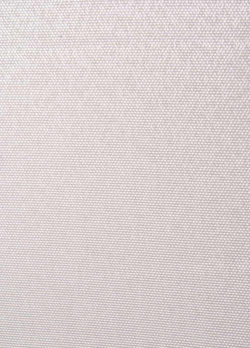Перде AL931/01, бяло  / 315 см.