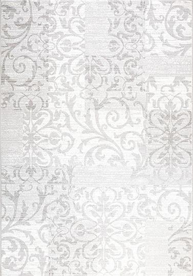 Килим Piazzo 1.6/2.3 - 12111/910