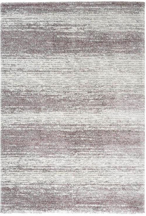 Килим Harmony 1.2/1.7-400/purple