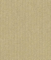Тапет Couleurs L75902