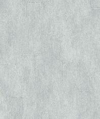 Тапет Couleurs L78519