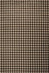 Килим Reflex, сив (40109/030)