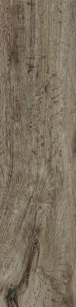 Гранитогрес Siena grigia 15,5x62