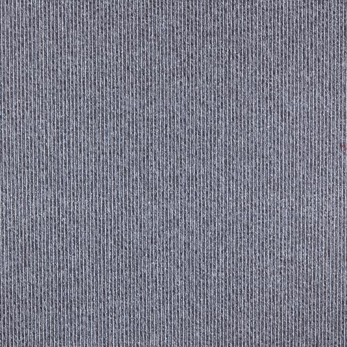 Мокетена плоча Twister, сива (50340)