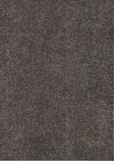Мокет Carousel, сив (176)