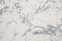 Винил Палитра 1360-14 сив мрамор