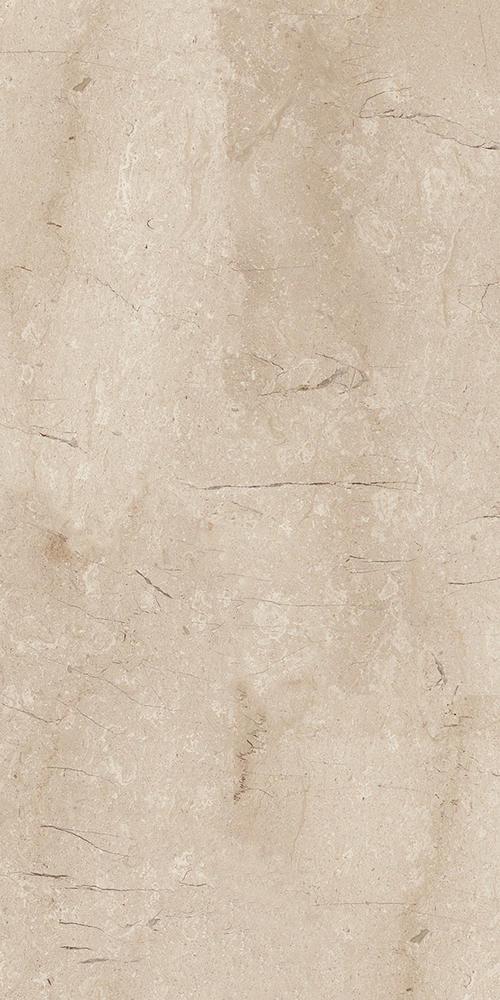 Гранитогрес Santa Fe Sand 60x120