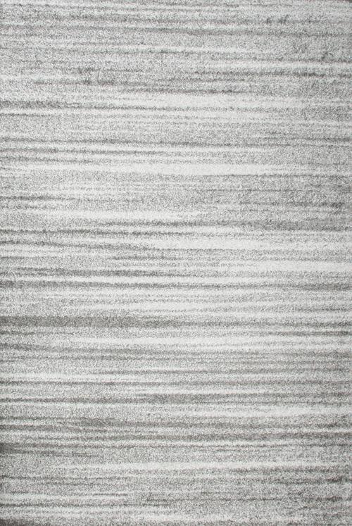 Килим Softness, сив (6899/G248)