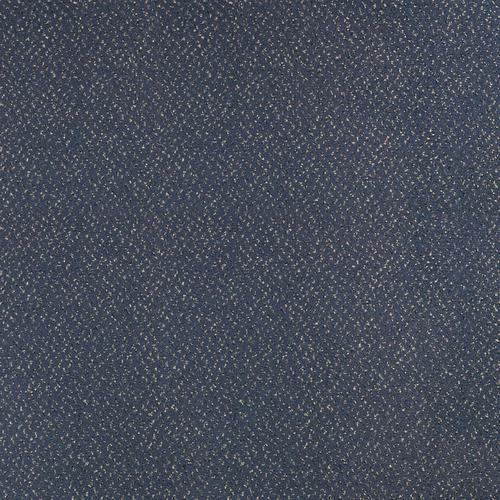 Мокетена плоча Impression, grey (992)
