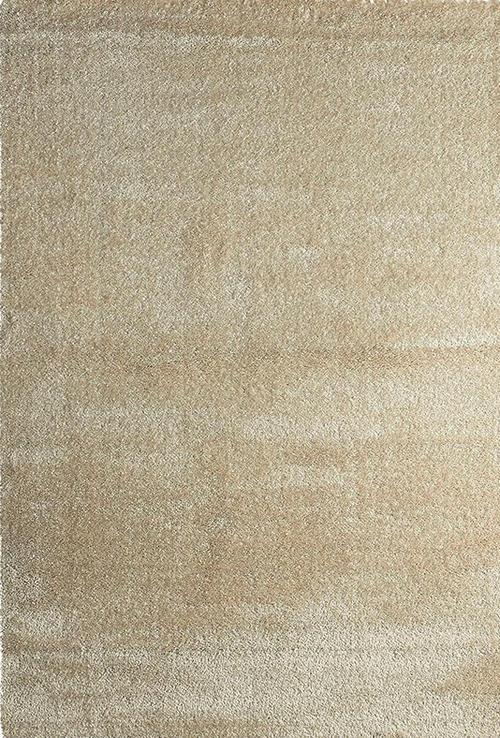Килим Imperia, бял (91560/ivory)