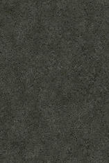 Балатум Silvertex Cemento 099E