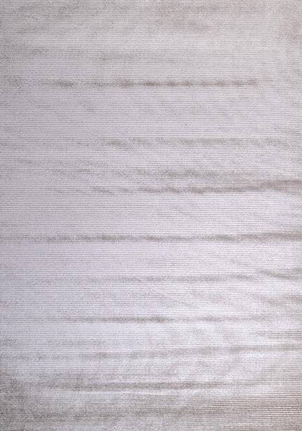Килим Reflex, сив (40101/070)