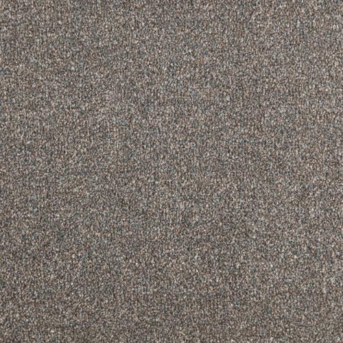 Мокетена плоча Pacific, бежова (57430)
