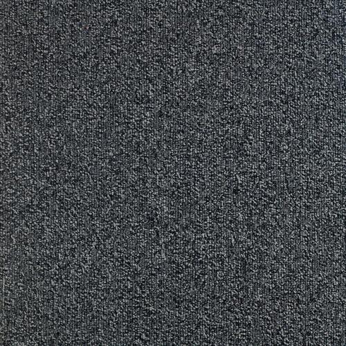 Мокетена плоча L480, сива (990)