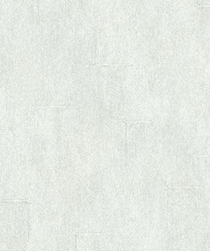Тапет Couleurs L78500
