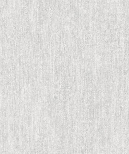 Тапет Couleurs L20899D