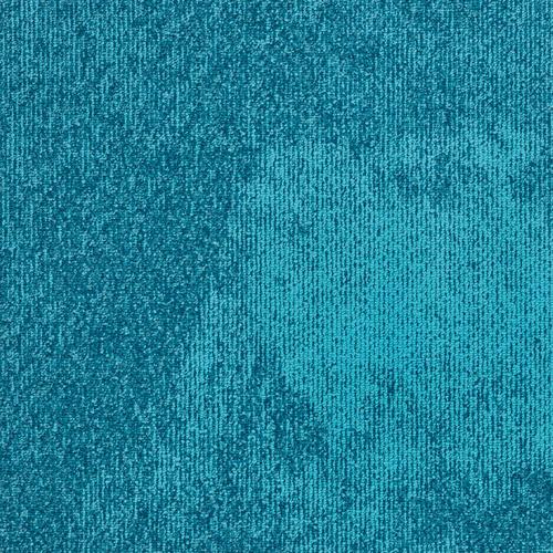 Мокетена плоча Stoneage, синя (150)