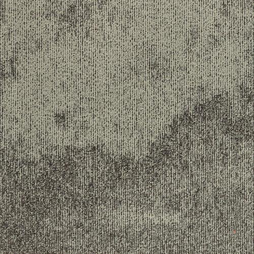 Мокетена плоча Stoneage, кафява (770)