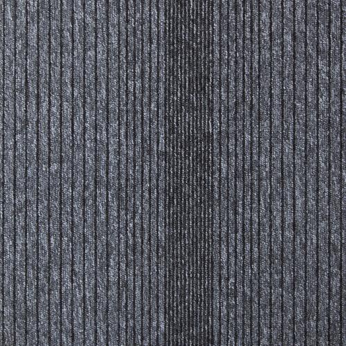 Мокетена плоча Cobalt Art, сива (52042)