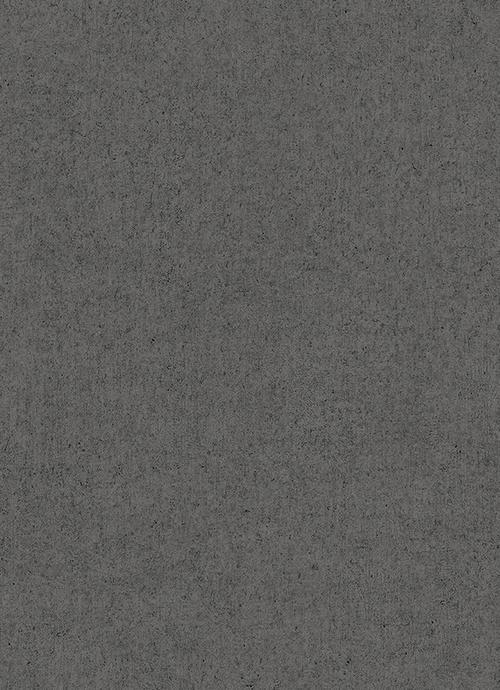 Тапет Onyx M35619