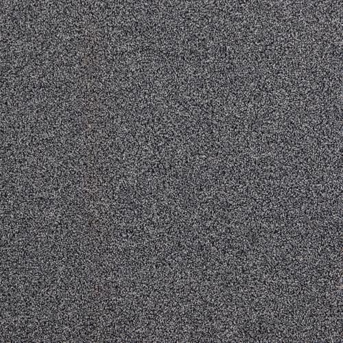 Мокетена плоча President E, сива (53345)