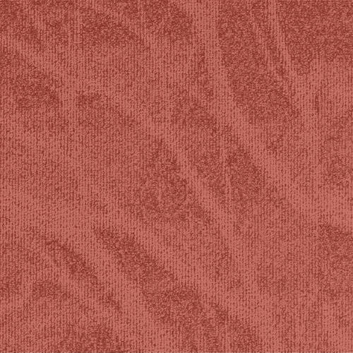 Мокетена плоча Forest, оранжева (430)