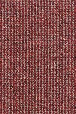 Мокет Brazil, червен (180)