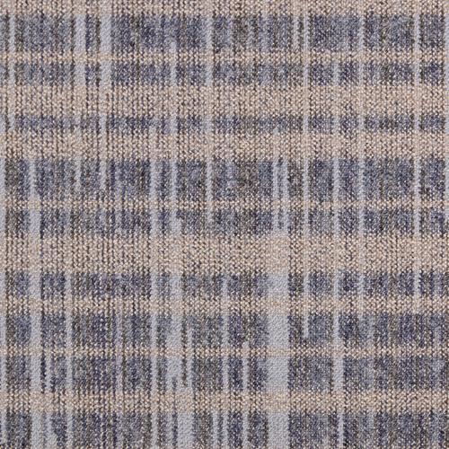 Мокетена плоча Linox, бежова (49420)