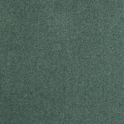Мокетена плоча Lisbon, зелена (51570)